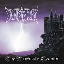 folk black metal