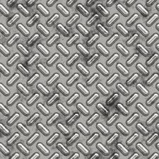 metal texture maps