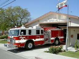 fire apparatus photos