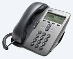 ip phone 7911g