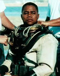 pictures of cuba gooding jr