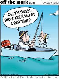 boats cartoons