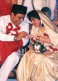 parsi wedding