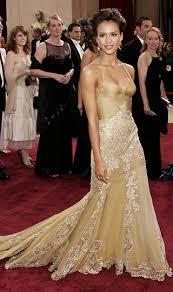 best gown