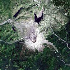 mt st helens pictures