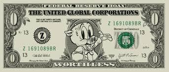 0 dollar
