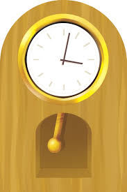 clock cliparts