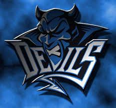 blue devils logos