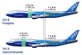 747 seating plan