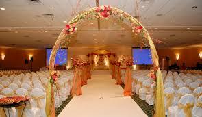 indian wedding receptions