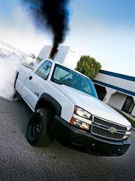 2500 hd diesel
