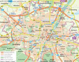 allianz arena map
