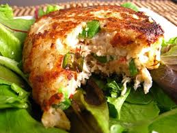 md crab cakes