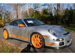 metallic orange paint