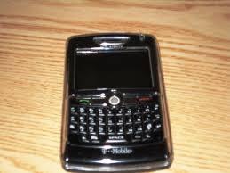 blackberry 8800 covers