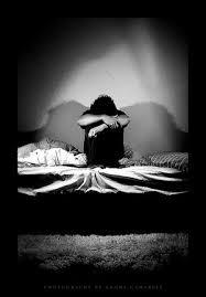 depressed images