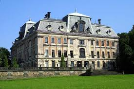 poland castle