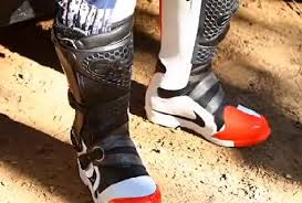 james stewart shoes