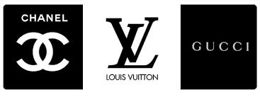 marcas moda