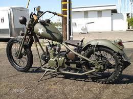 dirtbike part