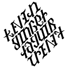 multiple name tattoos