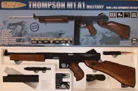 airsoft thompson