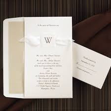 blank menu cards