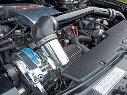 jetta supercharger