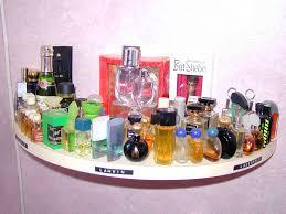 parfums lanvin