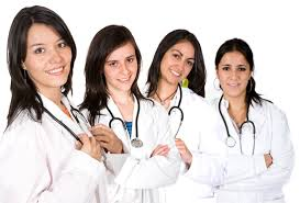 pictures medical doctors