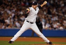 2008 at Yankee Stadium in