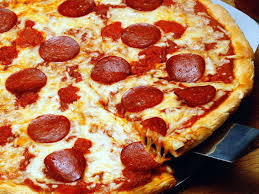 Click Here for a List of Pizza Restaurants