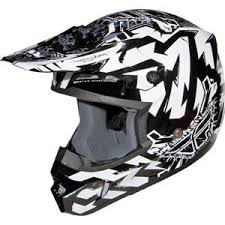 electric helmet