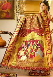 embroidery designs for sarees