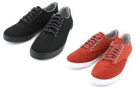 fall winter shoes