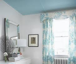 ceiling colours