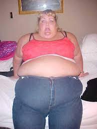 fat girl photos