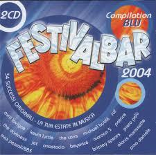 festivalbar 2004