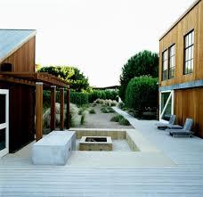 modern landscape architects