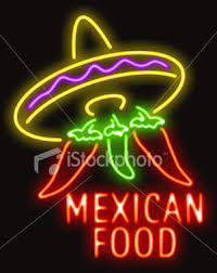 mexican food pic
