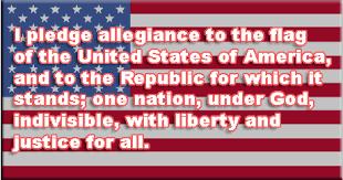 american flag gifs