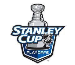 nhl 09 stanley cup