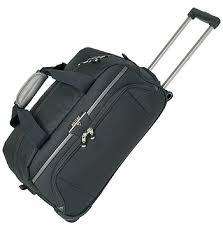 bag trolleys
