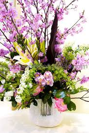 japan flower arrangement