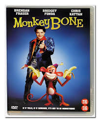 monkeybone movie