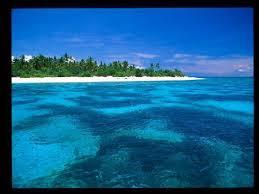 bohol panglao island