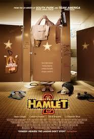 hamlet 2 movie