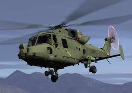 british army aircraft