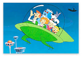 jetson movie