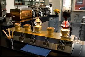 coffee siphons